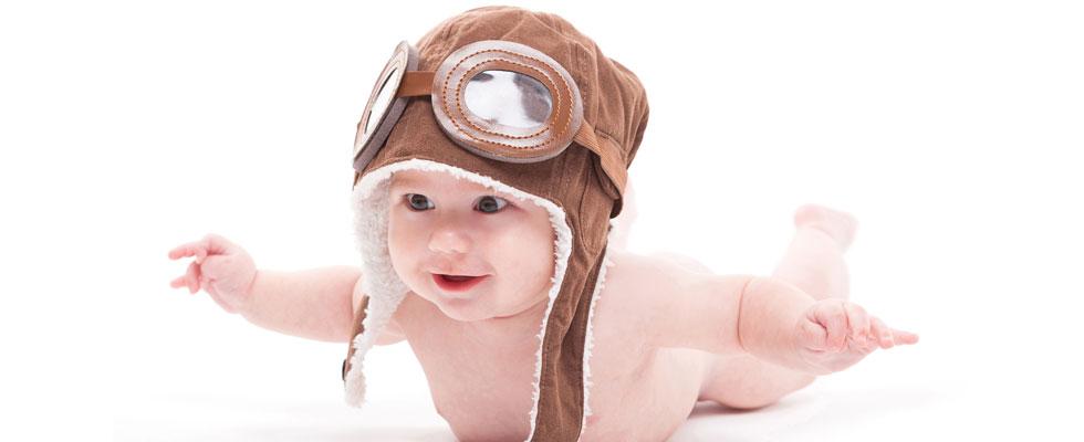 Baby Miracles Recipients