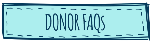 title_donor_faqs