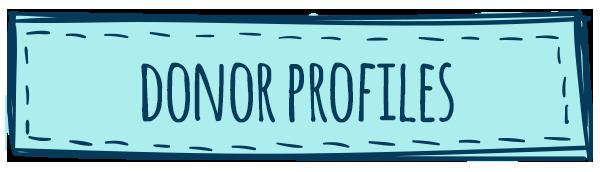 title_donor_profile